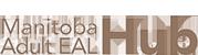 Manitoba Adult EAL Hub